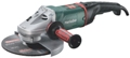 ������� ���������� Metabo WE 24-230 MVT Quick 606470000