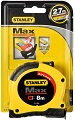 ������� Stanley Max 8� x 28�� 0-33-959