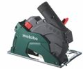 �������� ����� ��� ��� Metabo CED 125 626730000