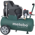 ����������� ���������� Metabo Basic 250-24 W OF 601532000