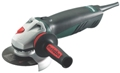 ������� ���������� Metabo W 8-125 Quick 600266000