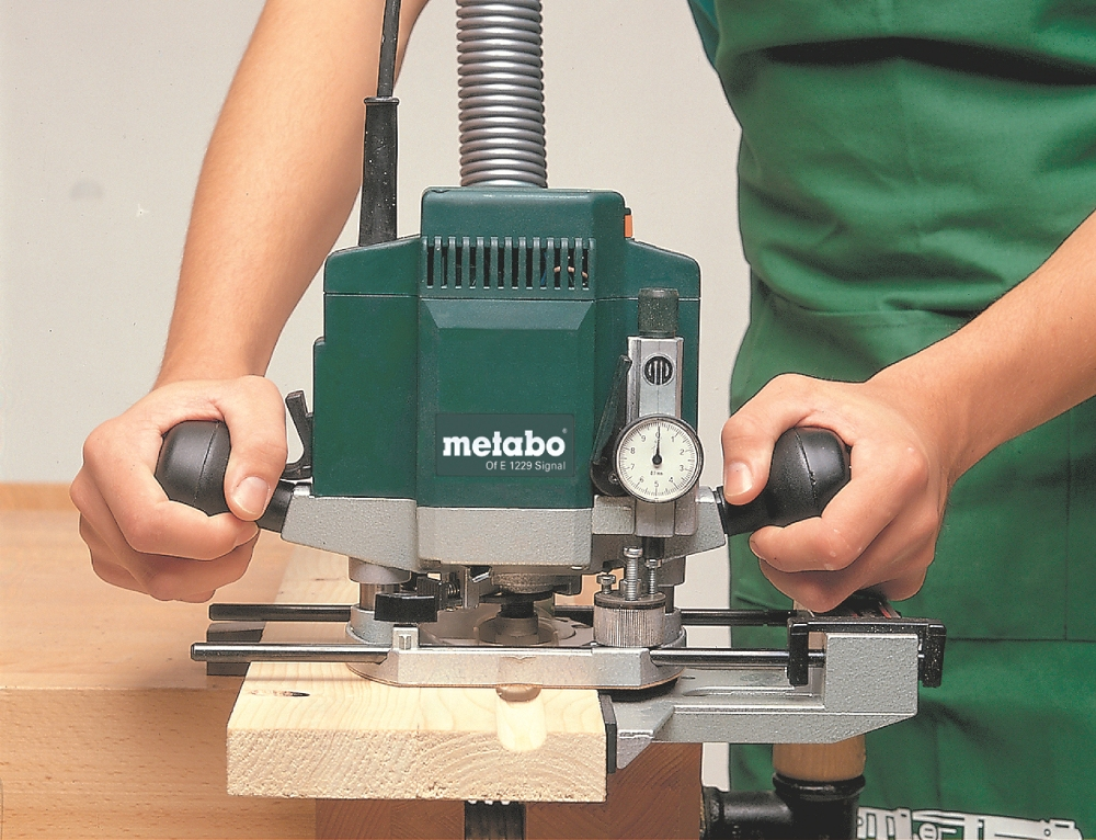 ������ Metabo OfE 1229 Signal 601229000