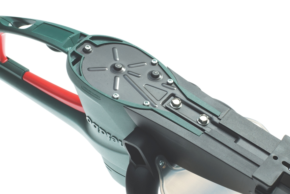 �������� Metabo HS 8765 608765000
