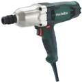 ������� ��������� Metabo SSW 650 602204000
