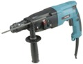 Перфоратор Makita HR2450FT (HR 2450 FT)