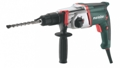 Перфоратор Metabo UHE 2450 Multi 600696000