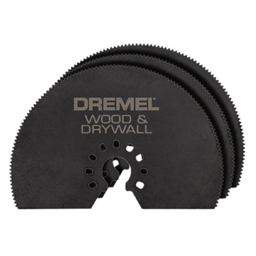 ������� ���� ��� ������ � ������������ Dremel Multi-Max MM450 2615M450JA