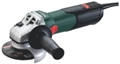 ������� ���������� Metabo W�9-125 600376000