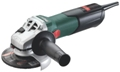 ������� ���������� Metabo W�9-125 600376500