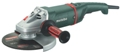 ������� ���������� Metabo WX 24-230 Quick 606450000