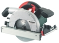 Циркулярная пила Metabo KSE 55 Vario PLUS 601204000