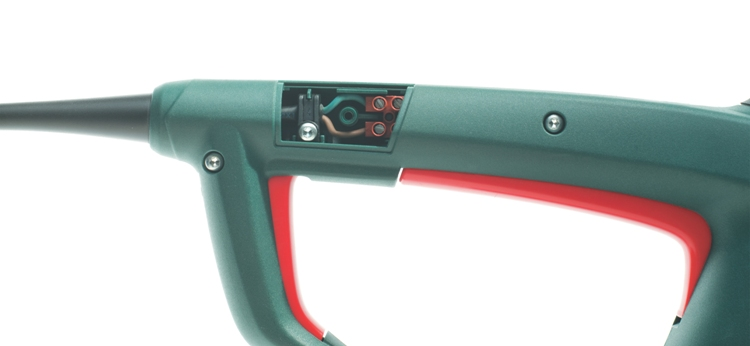 �������� Metabo HS 8755 608755000