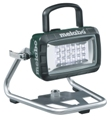 Прожектор Metabo BSA 14.4-18 LED (602111850)