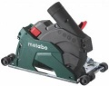 �������� ����� ��� ������ ���� Metabo CED 125 Plus 626731000