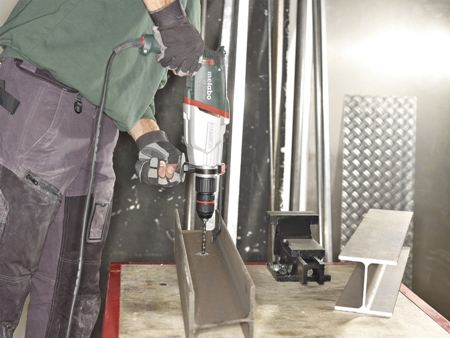 Перфоратор Metabo UHE 2250 Multi 600854000