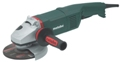 ������� ���������� Metabo W� 17-150 600170000