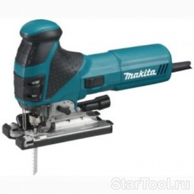 Фото Лобзик Makita 4351FCT Startool.ru