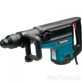 Фото Перфоратор Makita HR5001C (HR 5001 C) Startool.ru