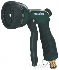 Фото Стержень Metabo Gartenbrause GB7 0903060778 Startool.ru
