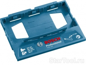 Фото Переходник Bosch FSN SA для лобзика 1600A001FS Startool.ru