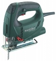 Лобзик Metabo STEB 70 Quick 601040500