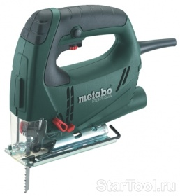 ���� ������ Metabo STEB 70 Quick 601040500 Startool.ru