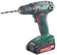 �������������� ���������� Metabo BS 18 602207500