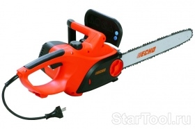 Фото Электропила Echo CS-2400-16 3/8-1.3-57 Startool.ru