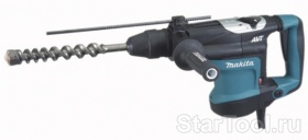 Фото Перфоратор Makita HR3541FC (HR 3541 FC) Startool.ru
