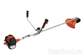 Фото Мотокоса Echo SRM-335TES Startool.ru
