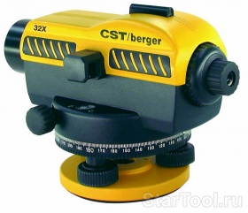 ���� ���������� ������� CST/berger SAL32ND F034068200 Startool.ru