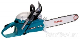 Фото Бензопила Makita DCS7901-70  Startool.ru