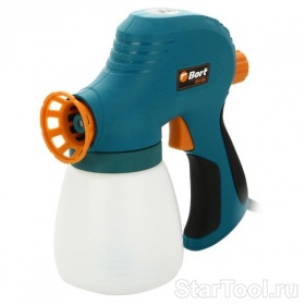 ���� ������������� ����������� BORT BFP-60N 93727741 Startool.ru