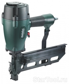 ���� �������������� ��������������� Metabo DKG 114/65 601567500 Startool.ru