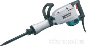 ���� �������� ������� Makita HM1304B Startool.ru