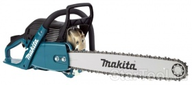 Фото Бензопила Makita EA6100P53E Startool.ru