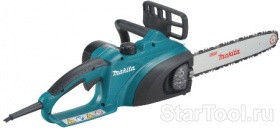 Фото Пила цепная Makita UC4020A (UC 4020 A) Startool.ru