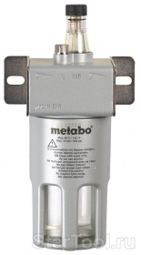 ���� �������� METABO L-180 0901063796 Startool.ru