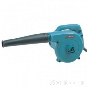 ���� ������������ Makita UB1101 Startool.ru