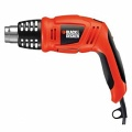 Термопистолет Black&Decker KX 1692