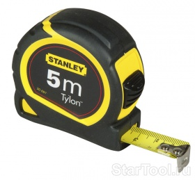���� ������� Stanley Tylon 8� � 25�� 0-30-657 Startool.ru