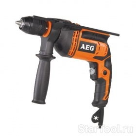 ���� ������� ����� AEG SBE 650 R kit 381710 Startool.ru