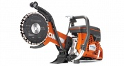 Бензорез Husqvarna K 760 Cut-n-Break 9671957-01