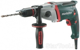 ���� ������� ����� Metabo SBE 850 600842500 Startool.ru