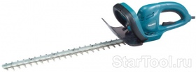 Фото Кусторез Makita UH4261 (UH 4261) Startool.ru
