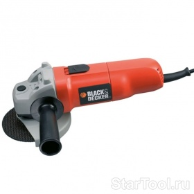 ���� ������� ���������� Black&Decker CD 115 Startool.ru
