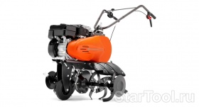 Фото Культиватор Husqvarna TF 536 9670246-01 Startool.ru