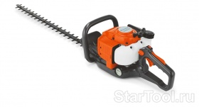 Фото Бензоножницы Husqvarna 226HD75S 9672799-01 Startool.ru