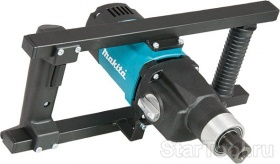 Фото Дрель-миксер Makita UT1401 (UT 1401) Startool.ru