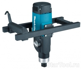 ���� �����-������ Makita UT1600 (UT 1600) Startool.ru